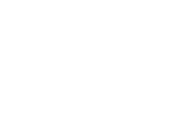 Lov Kombucha - Logo